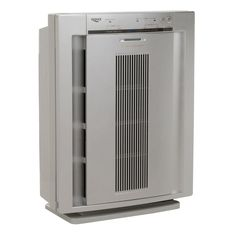 Winix True HEPA Air Cleaner with PlasmaWave Technology-5300 - The Home Depot