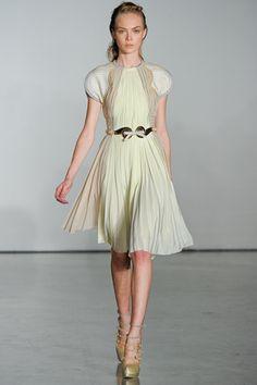 Aquilano.Rimondi #fashionweek