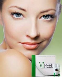 Vi Peel at Body Beautiful Spa in Phoenix! The Vi Peel will: Help tighten skin reduce fine lines and wrinkles, help reverse sun damage, treats hyperpigmentation, helps clear acne and stimulate collagen production for younger looking skin. Body Beautiful Spa www.bodybeautifulspa.net 602-522-9222