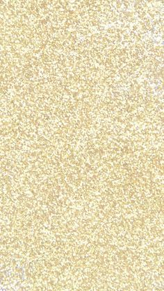 Iphone or Android Gold Glitter background wallpaper selected by ModeMusthaves.com