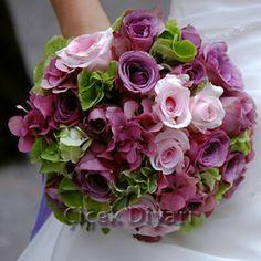 Eflatun Pembe Gelin Buketi çiçekçi, Eflatun Pembe Gelin Buketi çiçek gönder Bride Flowers, Wedding Flowers, Bouquet Images, Corsage, Wedding Bouquets, Plants, Google, Decoration, Craft