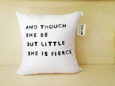 Diy Quote Pillow Case: Cotton Linen Square Throw Pillow Case Funny Clothes Quote    https    ,