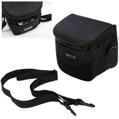 Camera case bag for nikon Coolpix P530 P520 L840 L820 L830 L340 L330 Sony A5000 A6000 A5100 Canon SX50 SX520 SX510 SX500 SX410♦️ SMS - F A S H I O N 💢👉🏿 http://www.sms.hr/products/camera-case-bag-for-nikon-coolpix-p530-p520-l840-l820-l830-l340-l330-sony-a5000-a6000-a5100-canon-sx50-sx520-sx510-sx500-sx410/ US $4.59
