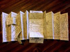 DIY HALLOWEEN by truebluemeandyou • Posts Tagged 'printables'