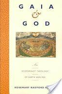 Gaia and God