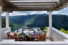 Villa to Rent: Montego Bay,Jamaica,Caribbean -- WISH**