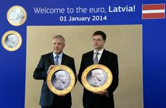 #Latvia to become Eurozone's 18th member!  https://www.facebook.com/EuropeanCommission/timeline/story?ut=32&wstart=-2051193600&wend=2147483648&hash=549893855058099&pagefilter=3&ustart=1