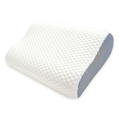 11 Best Lymphedema Images Bed Bath Amp Beyond Wedge