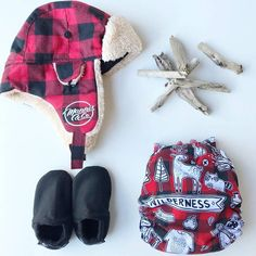 Cloth Nappies, Winter Hats, Clothes, Fashion, Outfits, Moda, Clothing, Fashion Styles, Kleding