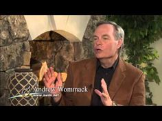 Andrew Wommack - Observing All Things (Ep.10) - Gospel Truth (25.07.2014)