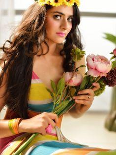 16 Hottest Indian Sports Women | Glamorous & Sexy Female Athletes