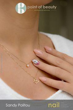 #nail #design #nailart #acrylic #pointofbeauty Nail Design, Nailart, Nail Desings, Nail Designs, Nail Organization