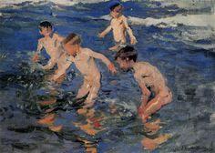 bathing.jpg (800×572)