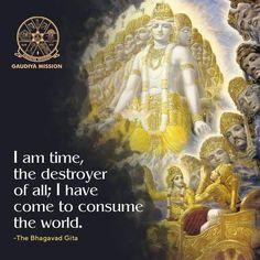 Krishna Quotes In Hindi, Hindu Quotes, Apj Quotes, Gita Quotes, Radha Krishna Images, Lord Krishna Images, Krishna Pictures, Krishna Love, Krishna Art