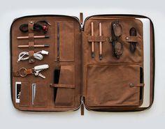 una funda para tu portátil que mola mil #diseño #design #gadgets #sleeve #funda #laptop