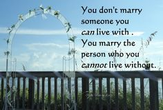 love wedding quotes and if you need a wedding officiant call me at Ps I Love, Love My Man, Love Of My Life, Smart Quotes, Best Quotes, Funny Quotes, Smart Sayings, Love Quotes For Wedding, Wedding Ideas
