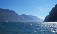 Lago di Garda #lakegarda #rivieradelgarda #lagodigardadigitale