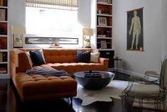 Resultado de imagem para sofa na janela