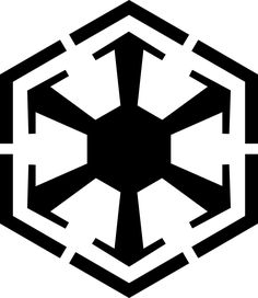 sith empire logo - Google Search