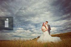 Sera & Richard : Celtic Manor Wedding Photography