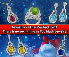 We can help you chose the Perfect Gift for all Your Loved Ones.  Whether you are looking for a diamond ring, bracelet, earrings or necklace, we can give you tips for choosing a Christmas Present that is sure to please.