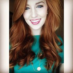 Welcome to House of Redhead a blog dedicated to redheads and gingers.
