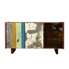 RE:Wreck Sideboard, RE:Wreck Sideboards & Iannone Sideboards | YLiving