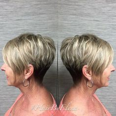 Pixie Bob For Women Over 50