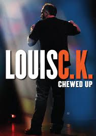 louis ck stand up - Cerca con Google