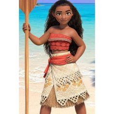 Orange Women Disney Moana Cosplay Costume ($26) ❤ liked on Polyvore featuring costumes, orange, orange halloween costume, lady costumes, orange costume, role play costumes and womens costumes