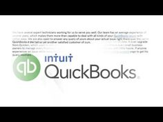 Support for Quickbooks Troubleshooting | Call: 1-877-220-8310