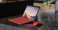 900 Macbook Desktop Wallpaper Aesthetic Dark Ideas Macbook Macbook Desktop Desktop Wallpaper Macbook