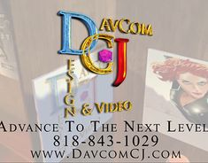 "Check out new work on my @Behance portfolio: ""DavComCJ C4D 3D Interior Walk Through"" http://be.net/gallery/60157243/DavComCJ-C4D-3D-Interior-Walk-Through"