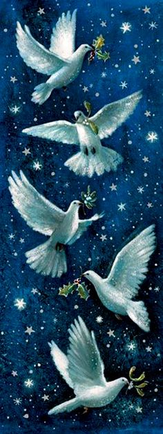 doves of peace THIS IS YEAR 2001. MAKES SURE NOTHING EVER CAN GET TO MAFER'S AND MOODY OR SOCRETECY, NAMES OR NAJAE, DAEVONN AND SOPHIA, AND THEY CANNOT USE THEM IN POSSESSIONS AND DEVIL, WITCH, DEMON, ETC... CANNOT HAVE MY CHILDREN, MY HAIR, THE NAMES, THEIR HAIR, THEIR SOULS, THEIR MAGIC, THEIR FAMILY MEMBERS, THEIR FRIENDS, THEY CANNOT HAVE MY NAME, MY SOUL, MY HAIR, MY SPELLU. THEY CANNOT HAVE MY MEN MY LIFE MY BODY AND THEY CANNOT HAVE MY KIDS OR FAMILIES BODIES EITHER.