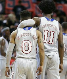Browse a wide range of 25 College Basketball images and find high quality and professional pictures you can use for free. You can find photos of 25 College Basketball Kansas Jayhawks Basketball, Kansas Basketball, Basketball Practice, Basketball Workouts, Basketball Drills, Sports Basketball, Basketball Players, Ku Sports, Frank Mason