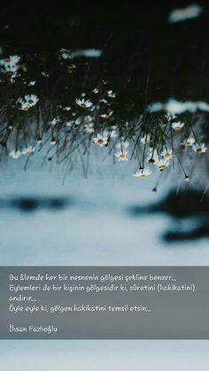 Islamic Quotes, Cool Words, Wild Flowers, Literature, Letters, App, Amigurumi, Literatura, Wildflowers