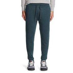 Men's Fleece Jogger Sweatpants - JACHS Manufacturing Co.
