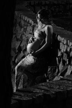 Gestante, pregnant