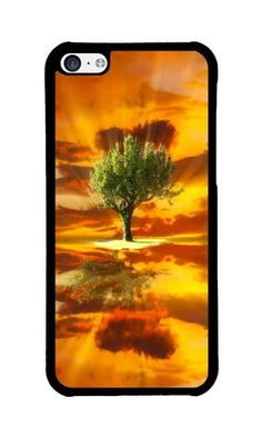 Cunghe Art iPhone 5C Case Custom Designed Black PC Hard Phone Cover Case For iPhone 5C With Amazing Tree Landscape Phone Case https://www.amazon.com/Cunghe-Art-Designed-Amazing-Landscape/dp/B016PY4GLS/ref=sr_1_6533?s=wireless&srs=13614167011&ie=UTF8&qid=1468569567&sr=1-6533&keywords=iphone+5c https://www.amazon.com/s/ref=sr_pg_273?srs=13614167011&rh=n%3A2335752011%2Cn%3A%212335753011%2Cn%3A2407760011%2Ck%3Aiphone+5c&page=273&keywords=iphone+5c&ie=UTF8&qid=1468569667&lo=none