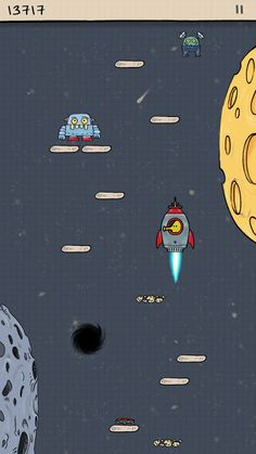 10 Free Android Games That Do Not Require an Internet Connection