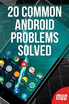 Android apps 83738874309216182 - Source by samsabryy Android Phone Hacks, Android Art, Wallpapers Android, Smartphone Hacks, Android Design, Live Wallpapers, Android Secret Codes, Android Codes, Phone Codes