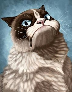 Listen up @Josh Devine! Why did you leave @Leigh Anne Pinnock  hanging like that?! She wants to talk to you! It's not ok to just ignore people for the rest of your life! The question 'should I talk to her' is always gonna come back. Think for her sake...  P.S. grumpy cat frowns upon you. P.P.S. we all still love you❤