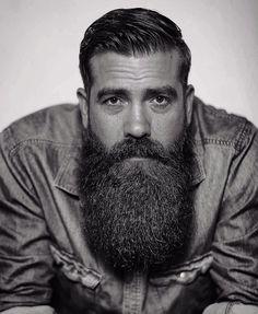 The Beard & The Beautiful