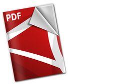 Crea e gestisci in autonomia la tua rivista sfogliabile online - Sfogliami.it