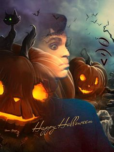 Prince Birthday Theme, Pumpkin Carving, Movie Posters, Crafts, Art, Art Background, Manualidades, Film Poster, Kunst
