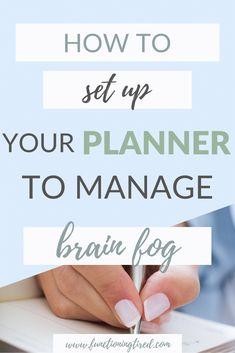 Chronic Fatigue Syndrome, Chronic Illness, Chronic Pain, Love Wellness, Workplace Wellness, Book Journal, Journals, Bullet Journal, Office Essentials