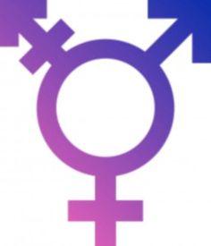 Gender Identity Expression