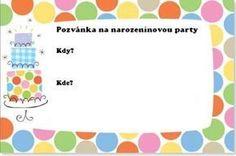 http://www.domaci-napady.cz/wp-content/uploads/2007/07/pozvanka-na-oslavu-narozenin18.JPG