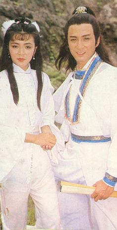 Idy Chan & Kent Tong Andy Lau, China, Drama Series, Asian Actors, Flags, Sailing, It Cast, Cosplay, Actresses