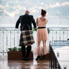Wedding in Grand Hotel Tremezzo lake Como . . . .  #photograph #photoshoot #photos #photographer #photography #photo #weddingday #weddings #wedding #photodaily #photoofday #photograpy #photogenic #photomafia #photoday #photoart #weddingphoto #weddingparty #weddingstyle #weddinggown #weddingtime #photobook #photolove #photoadaymay #photoadaychallenge #photobyme #phototheday #weddingfashion #weddingweekend #weddingvenue